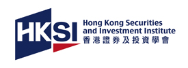 hongkong-securities