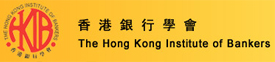 the-hongkong-institute-of-bankers