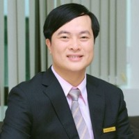 pham-duy-hieu-ceo-svf