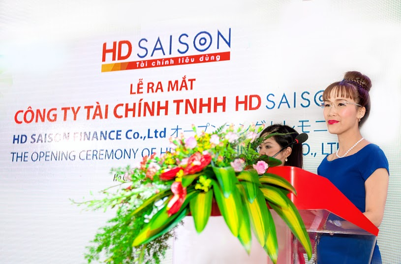 ngan-hang-hd-saigon